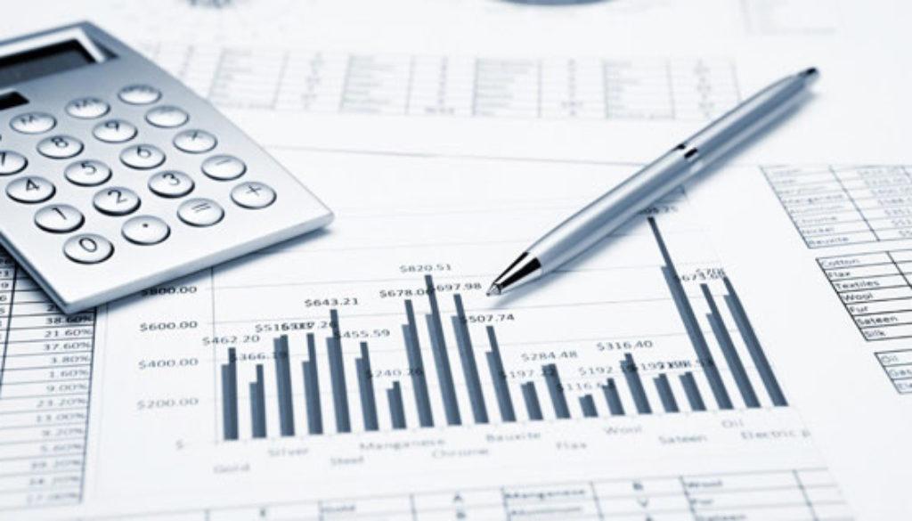 Cost Plus Builders Vs Fixed Price Builders Precision