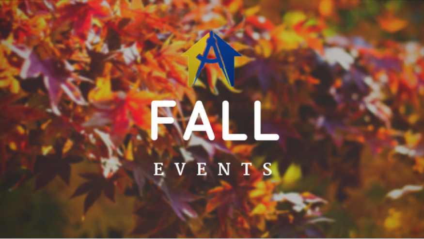 Our Favorite Fall Events in North Georgia