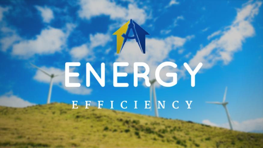 Energy Efficient Home Builders in Canton, GA