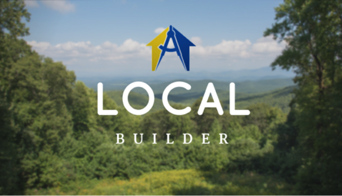 Home Builder Cherokee County GA