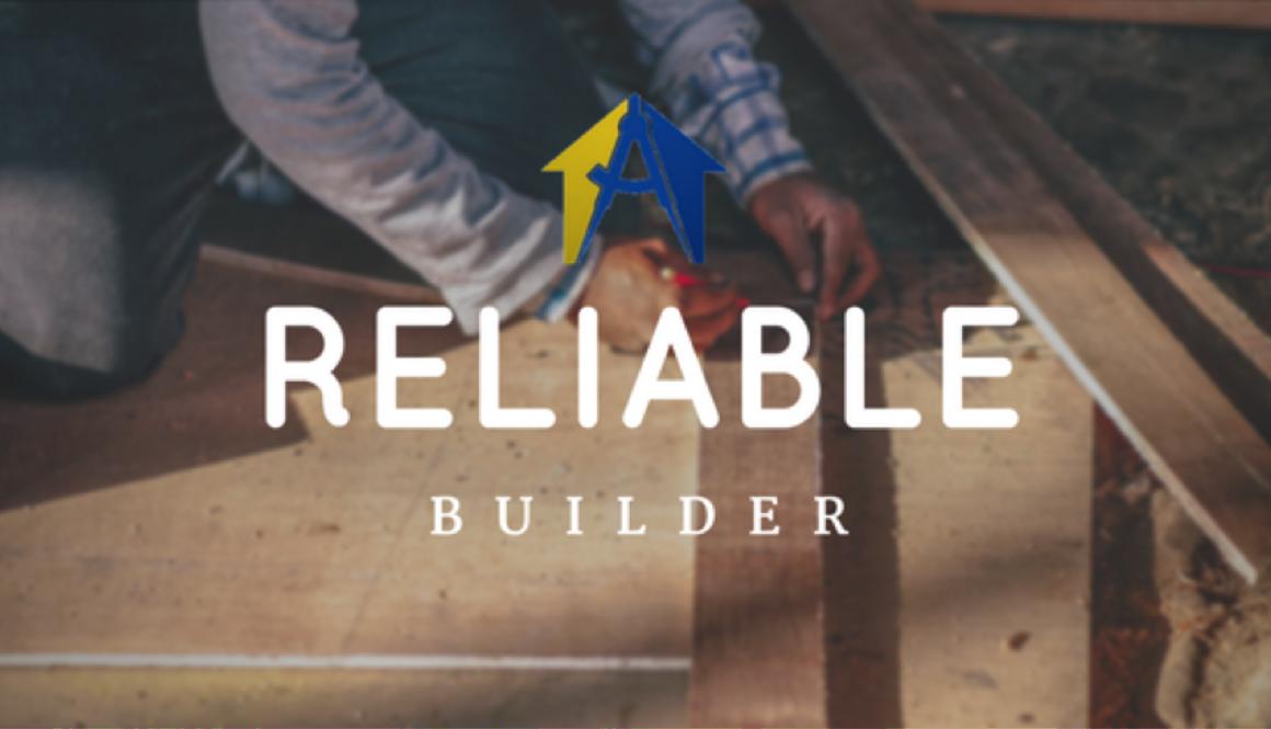 Custom Home Builder Canton GA
