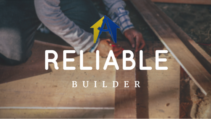 The importance of a reliable builder precision custom for Custom home builders canton ga