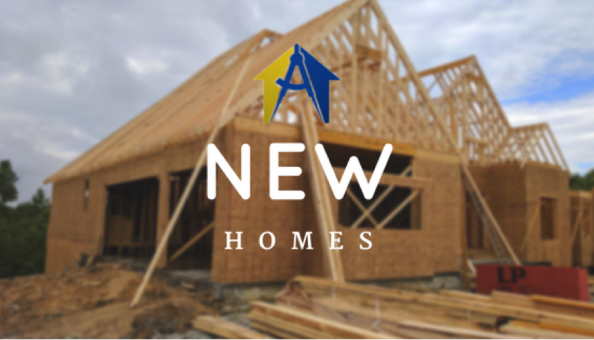 Home Builders Bartow County GA