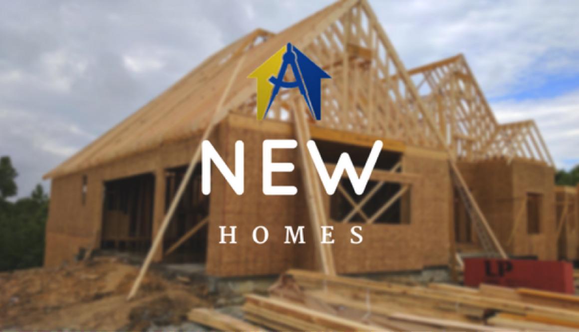 Home Builders Bartow County GA