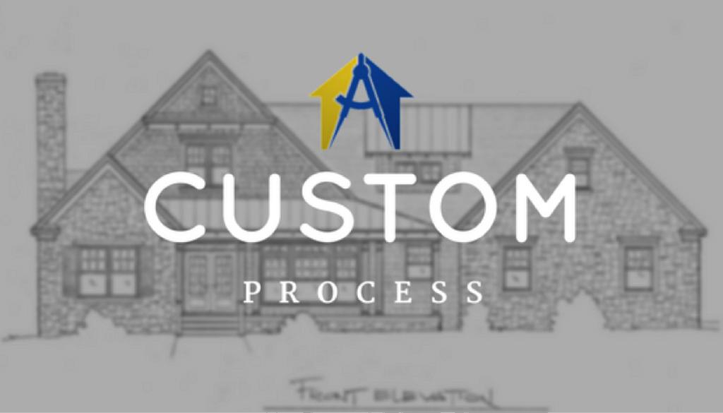 pchb-custom