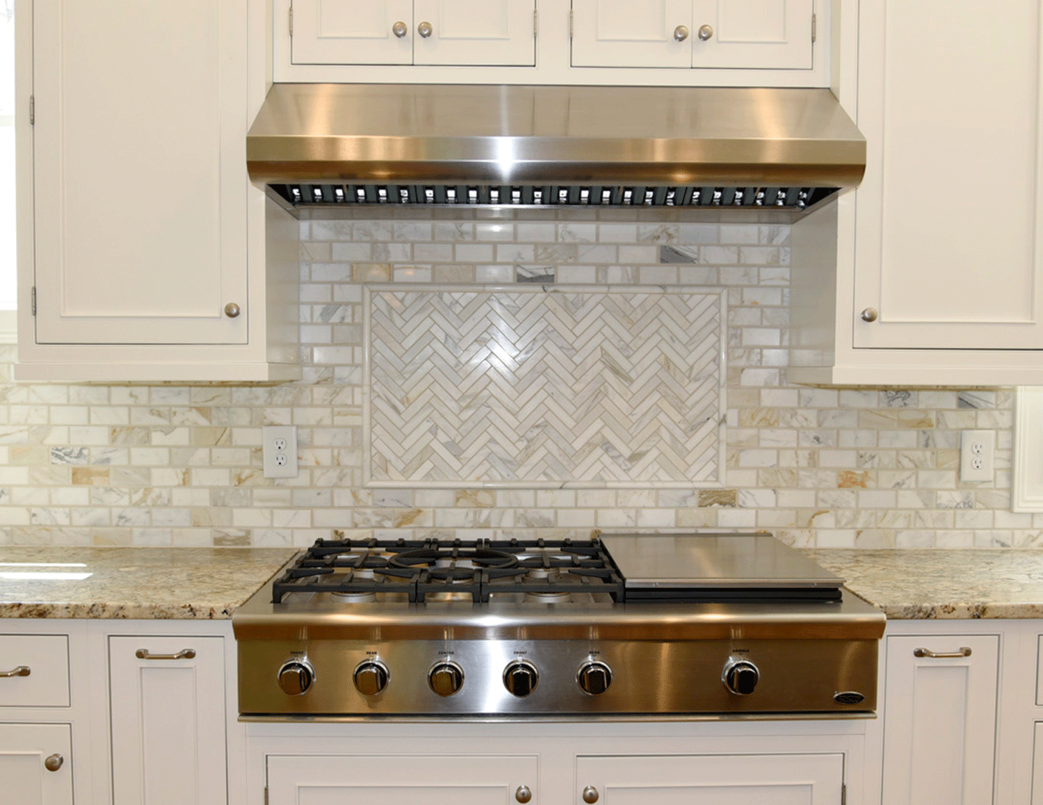 backsplash-Thumb