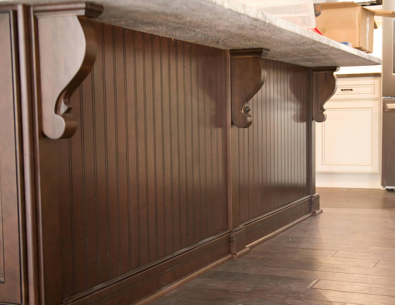 cabinet-details-thumb