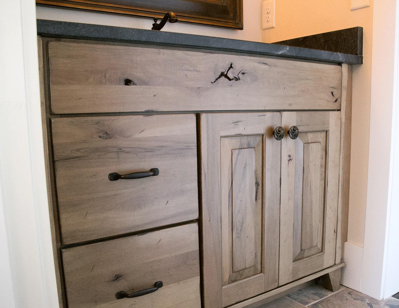 cabinets-Thumb
