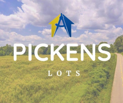 Pickens Blog Banner