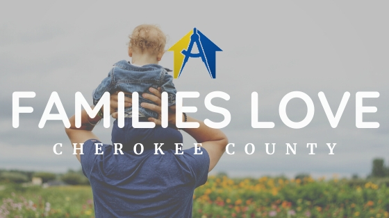 6 Reasons Families are Moving to Cherokee County, GA
