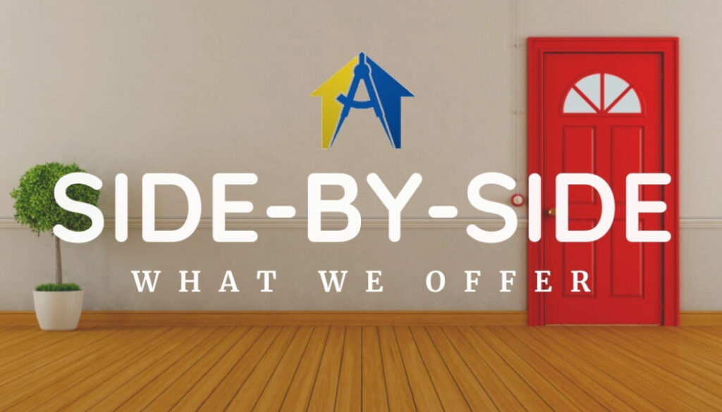 What We Offer As A Custom Home Builder