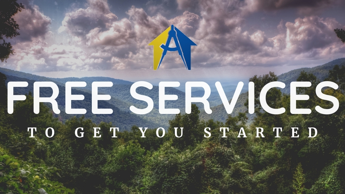 Free Services to Get You Started