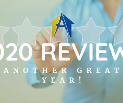 2020 Customer Reviews