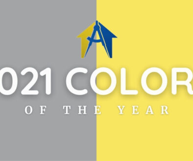 Blog Banner Colors of the Year