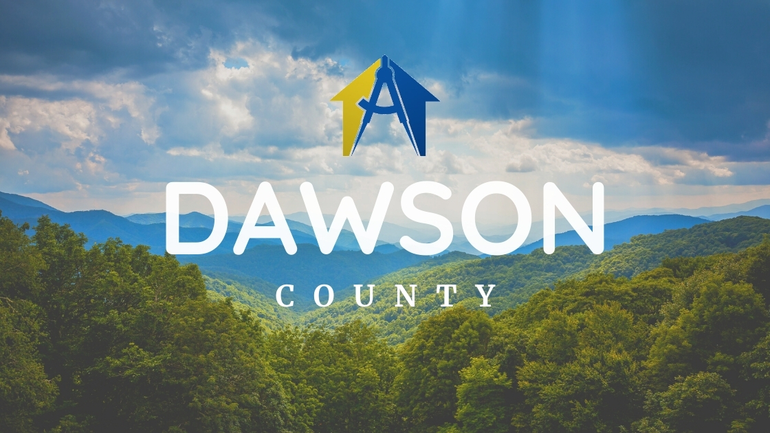 Dawson County Attractions