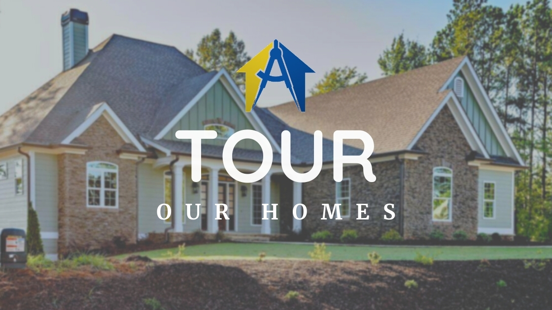 Tour Our Homes