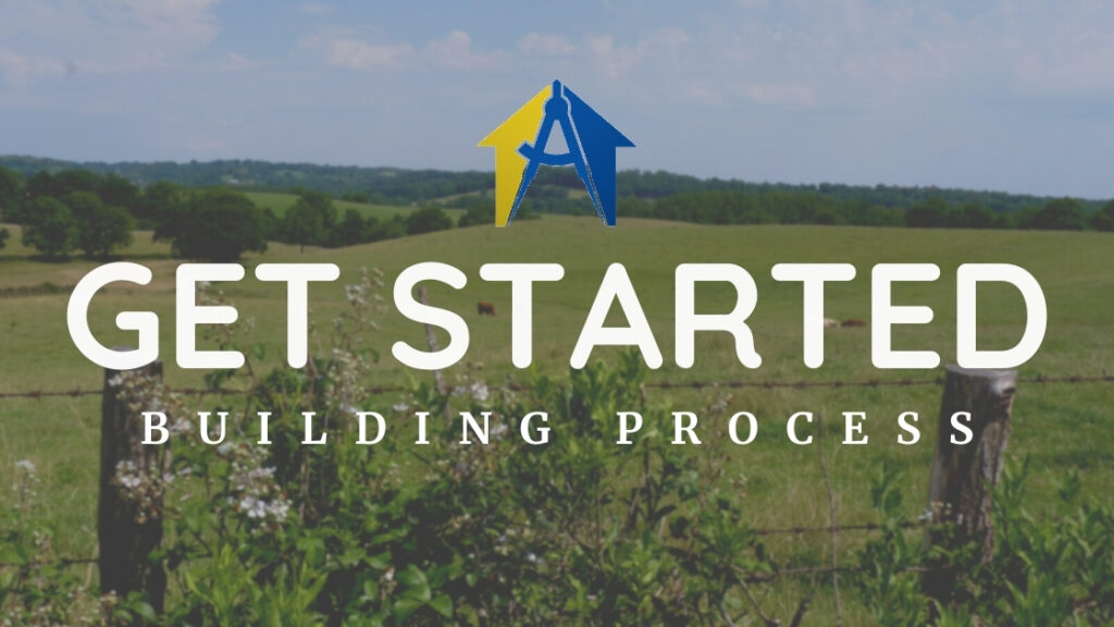 Building Process_ Getting Started
