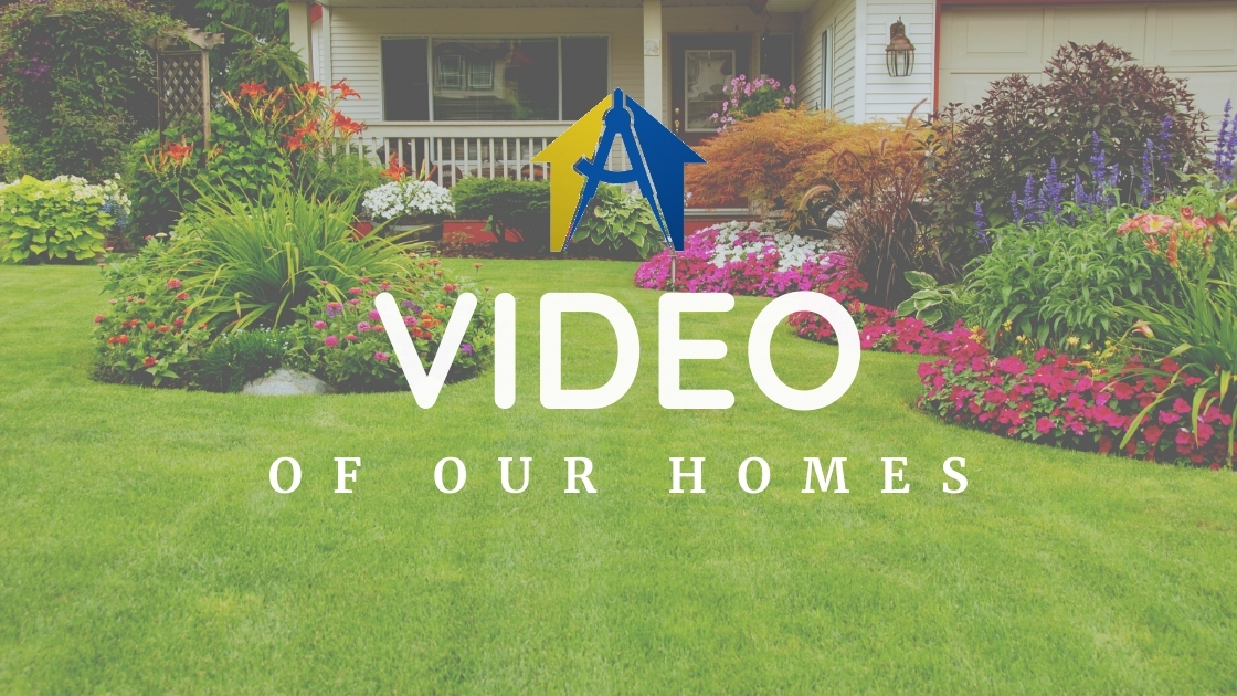 Video Of Our Homes