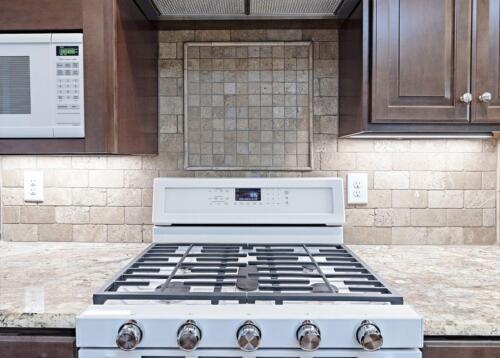 09 | Cartersville GA New Single Family Custom Home Construction | The Mullen Floor Plan