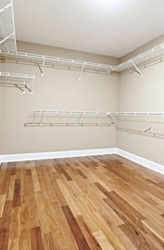 17 | Cartersville GA New Single Family Custom Home Construction | The Mullen Floor Plan