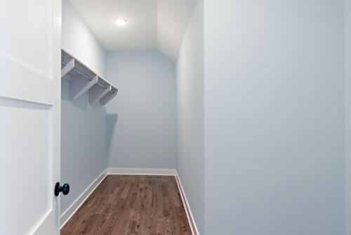 26   Canton GA New Single Family Custom Home Construction   The Barbre Floor Plan