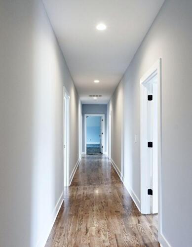 27   Canton GA New Single Family Custom Home Construction   The Barbre Floor Plan