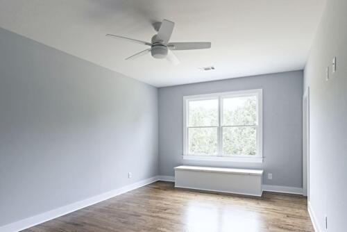 28   Canton GA New Single Family Custom Home Construction   The Barbre Floor Plan