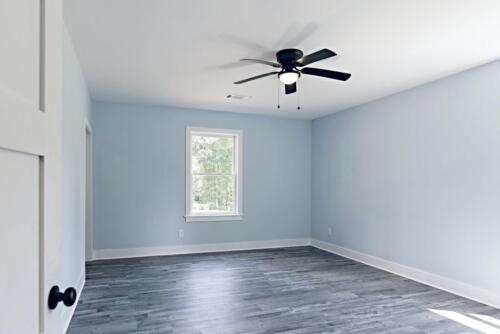 30   Canton GA New Single Family Custom Home Construction   The Barbre Floor Plan