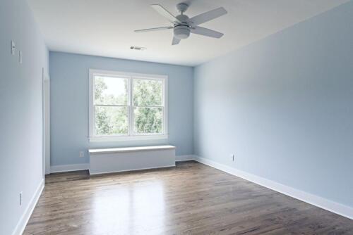 32   Canton GA New Single Family Custom Home Construction   The Barbre Floor Plan