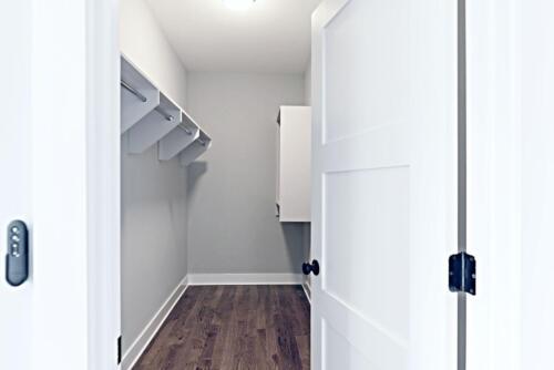 34   Canton GA New Single Family Custom Home Construction   The Barbre Floor Plan