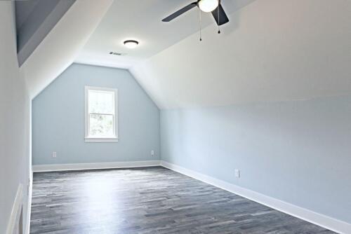 37   Canton GA New Single Family Custom Home Construction   The Barbre Floor Plan