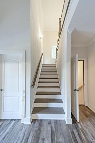 10 - Canton GA New Homes - New Single Family Home Custom Construction