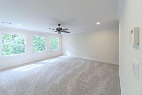 11 - Canton GA New Homes - New Single Family Home Custom Construction