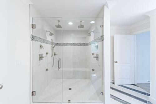 12 - Canton GA New Homes - New Single Family Home Custom Construction