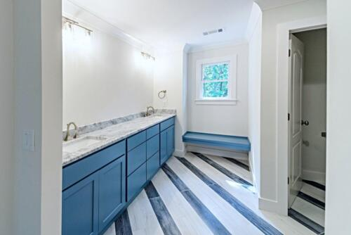 13 - Canton GA New Homes - New Single Family Home Custom Construction