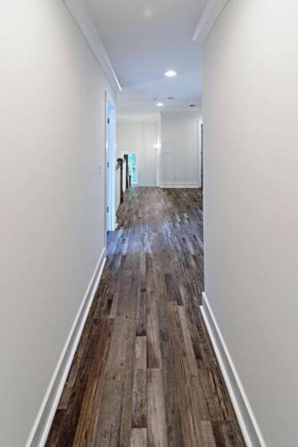 15 - Canton GA New Homes - New Single Family Home Custom Construction