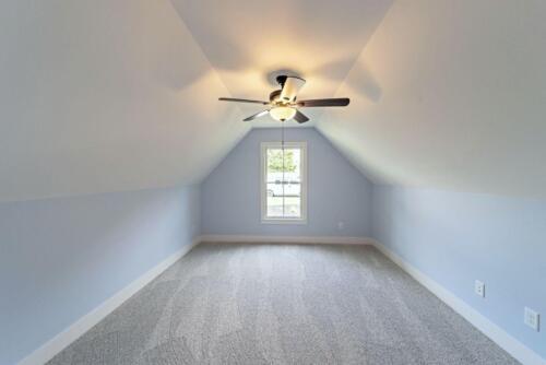 18 - Canton GA New Homes - New Single Family Home Custom Construction