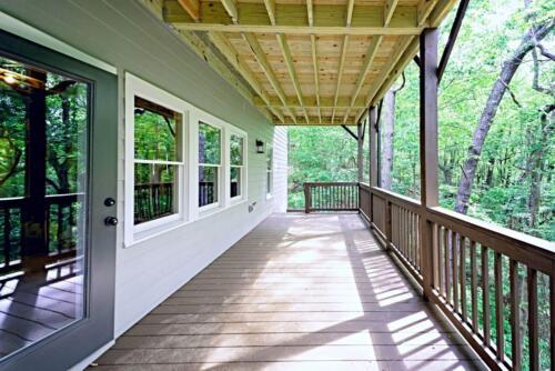 22 - Canton GA New Homes - New Single Family Home Custom Construction