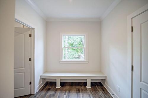 24 - Canton GA New Homes - New Single Family Home Custom Construction