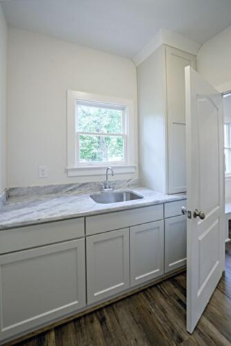 25 - Canton GA New Homes - New Single Family Home Custom Construction