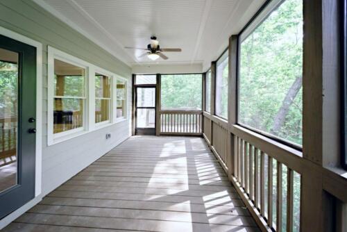 26 - Canton GA New Homes - New Single Family Home Custom Construction