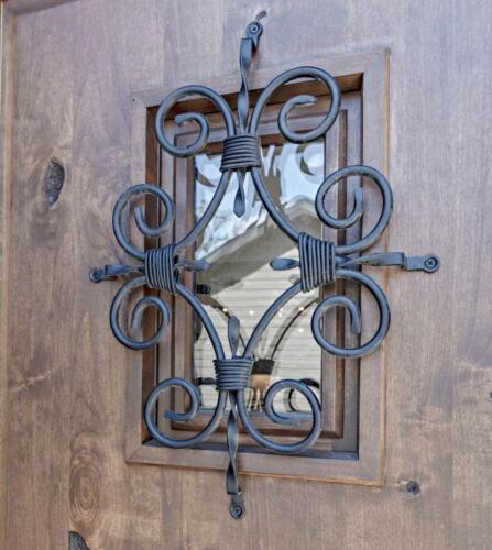 04 | Ellijay GA New Single Family Custom Home Construction | The Sullivan Floor Plan