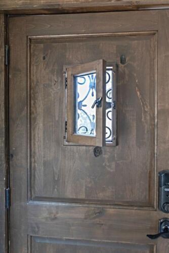05 | Ellijay GA New Single Family Custom Home Construction | The Sullivan Floor Plan