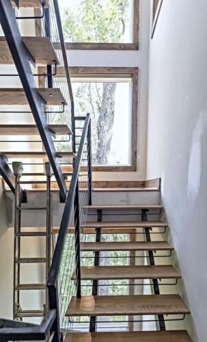 18 | Ellijay GA New Single Family Custom Home Construction | The Sullivan Floor Plan