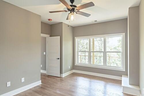 21 | Ellijay GA New Single Family Custom Home Construction | The Sullivan Floor Plan