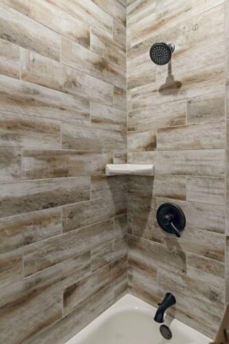22 | Ellijay GA New Single Family Custom Home Construction | The Sullivan Floor Plan