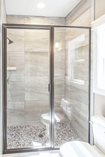 24 | Ellijay GA New Single Family Custom Home Construction | The Sullivan Floor Plan