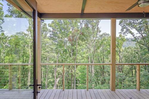 26 | Ellijay GA New Single Family Custom Home Construction | The Sullivan Floor Plan