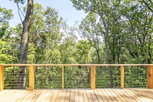 29 | Ellijay GA New Single Family Custom Home Construction | The Sullivan Floor Plan