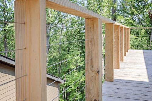 30 | Ellijay GA New Single Family Custom Home Construction | The Sullivan Floor Plan